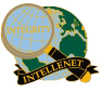 Intellenet - International Intelligence Network